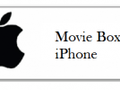 how to get moviebox without jailbreak on ios