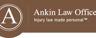 Rockford Lawyers