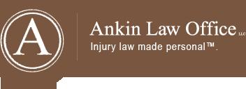 Rockford Lawyers