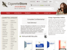 discount cigarettes uk