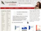 discount cigarettes uk
