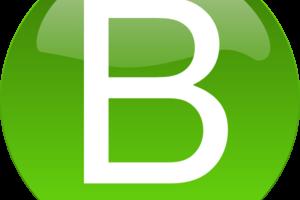 B&B roma