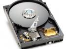 external hard drive repair