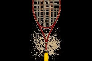 Quality Squash Stores
