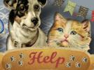 hyperkeratosis dog treatment