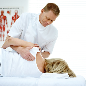 fredericton family chiropractic