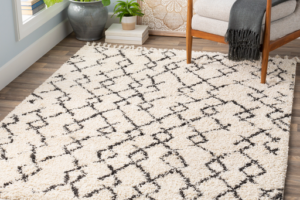 cut price rugs