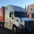 Titan Relocation Moving Company
