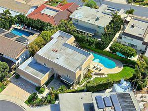 Long Beach CA homes