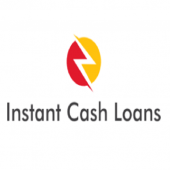 visit slickcashloan.com for instant cash loans today