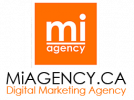 Brantford Marketing Agency
