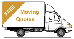 https://movers-near.me/moving-service-areas/