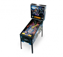 Buy pinball machine