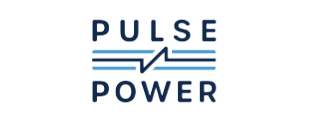 Pulse Power