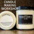 Candle Workshop