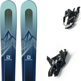 N°1 ski and snowboard school in Val-d'Isere