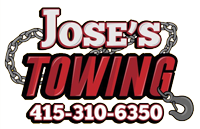 towing san jose. towing service san jose. towing san jose ca. tow truck san jose. 24 hour towing san jose. san jose towing. towing company san jose.