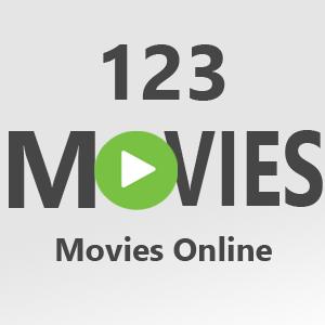 123moviesgoto.com