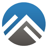 Custom WPF Desktop Software Development