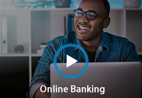 online banking rbc