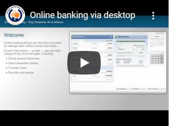 scotiabank online banking login