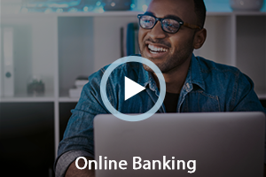 tangerine online banking sign-in