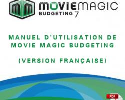 manymanuals.fr