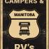 used truck dealers winnipeg