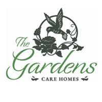 Care home Essex
