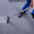 Professional carpet cleaning service Hertfordshire