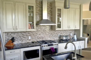 kitchen remodeling macomb il