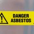 Asbestos removal Oxford