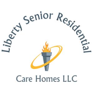 Care Home Hemel Hempstead