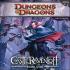dragonborn dnd name generator