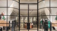 shop fitting Melbourne